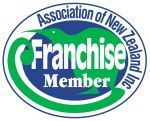 Small Business accounting is a member of franchise association of New Zealand