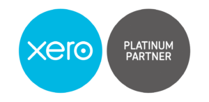 Xero platinum partner & accounting services