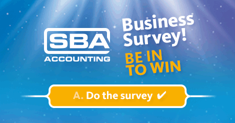 SBA Small Business Survey
