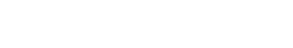 SBA Small business accounting Logo